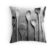 favourite things 1 Throw Pillow
