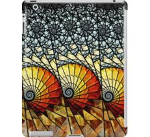 Billow iPad Case/Skin