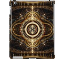 All Seeing Eye iPad Case/Skin
