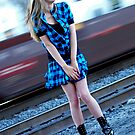 Keeping track of my models (series) #2 by Jerame    *