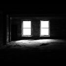 1.5.2015: Emptiness by Petri Volanen
