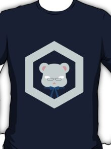 Life Cool T-Shirt
