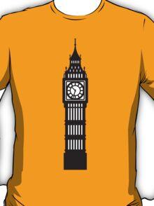 The Big Ben T-Shirt