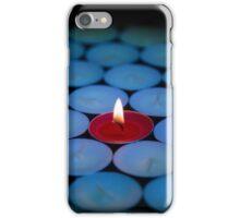Individual iPhone Case/Skin