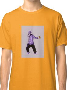 A bird in the Hand... Classic T-Shirt