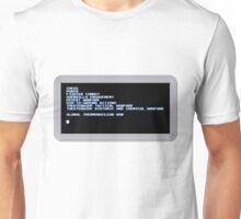GAMES OF WAR Unisex T-Shirt