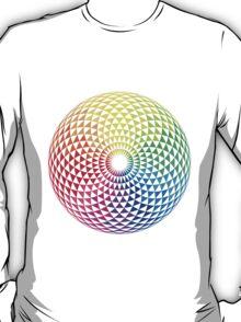 Kaleidos T-Shirt