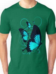 Close to Nature Unisex T-Shirt