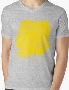 Drip Drip Drip Mens V-Neck T-Shirt
