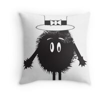 Tamis Throw Pillow