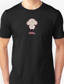Brains... Unisex T-Shirt