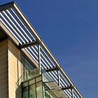 Architecture by Lea Valley Photographic