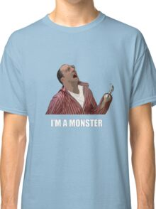 Arrested Development-Buster Classic T-Shirt