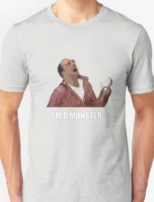 Arrested Development-Buster Unisex T-Shirt