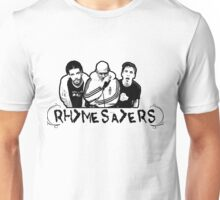 Rhymesayers Unisex T-Shirt