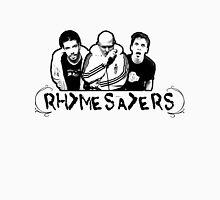 Rhymesayers Unisex T-Shirt