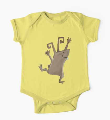 Rabbit Kids Clothes