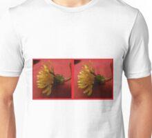 Darker Days Unisex T-Shirt