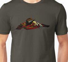 Dead ? Unisex T-Shirt