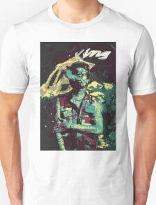 wiz khalifa Unisex T-Shirt