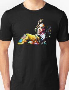 Lowell T-Shirt