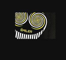 the smiler T-Shirt