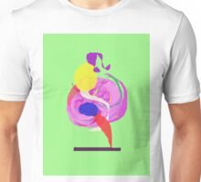 Philosophical Experiment Unisex T-Shirt