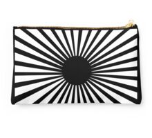 Eye exam 2 Studio Pouch