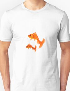 Leaping Fish T-Shirt