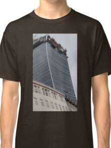 Inner-city Daredevils Classic T-Shirt