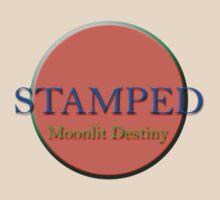 Moonlit Destiny 3 by Parodiousx4