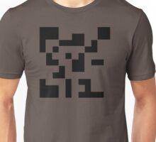 Autechre -  Exai Unisex T-Shirt