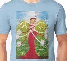 Beltane Rhiannon Unisex T-Shirt