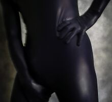 Zentai Bodyshots 5 by mdkgraphics