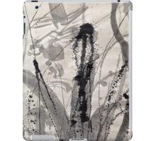 sprocket iPad Case/Skin