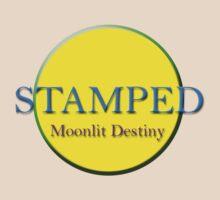 Moonlit Destiny 5 by Parodiousx4
