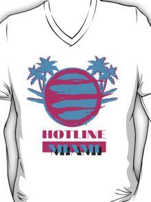 Hotline Miami: Vice T-Shirt