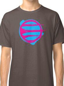 Hotline Miami: The mark Classic T-Shirt