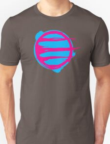 Hotline Miami: The mark Unisex T-Shirt