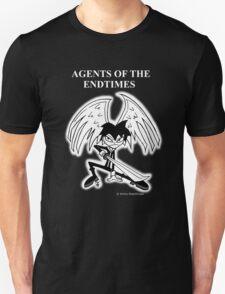 AOTE Fubar T-Shirt