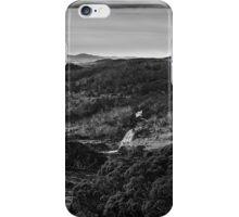 A Nomadic Way iPhone Case/Skin