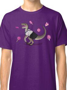 Dino fuku Classic T-Shirt