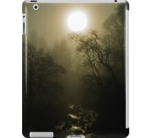 Campsie Glen iPad Case/Skin