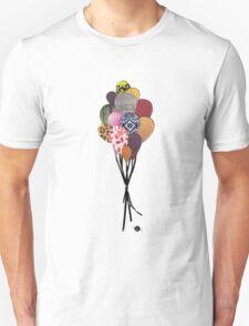 Bunch-O-Balloon T-Shirt