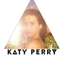 PRISM 1 by katkouture