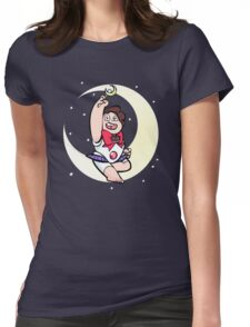 Steven Moon T-Shirt