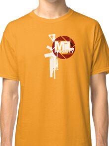 MILpriority  Classic T-Shirt