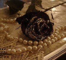 My Rose by Daniela Cifarelli