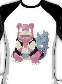 Han Slowbro T-Shirt