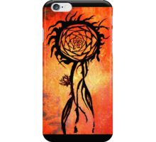 Dream Dark iPhone Case/Skin